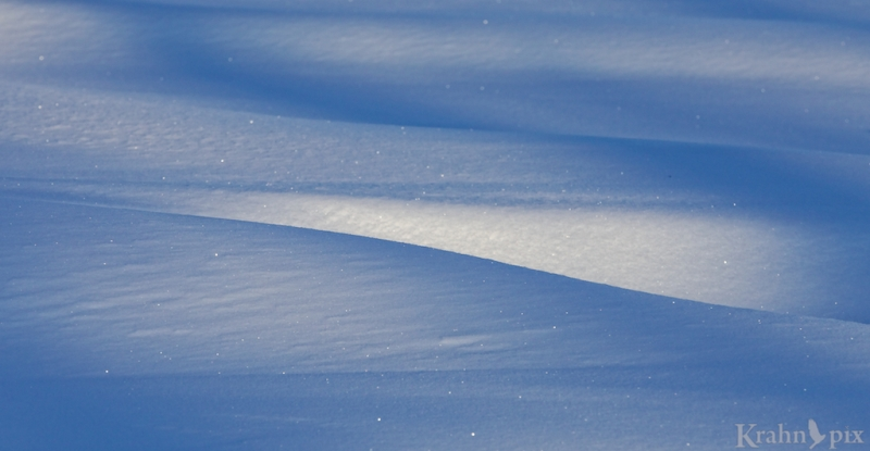 _MG_7090, snow, drifts, winter, Saskatchewan